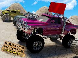 monster truck racing games free download android best images about s on pinterest best monster truck racing