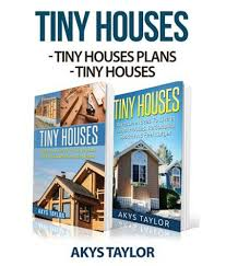 Buy Tiny Houses Tiny Houses Buy Tiny Houses Online At Low Price In India On Snapdeal