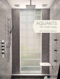 aquabrass bathroom faucets edmonton edmonton water works renovations