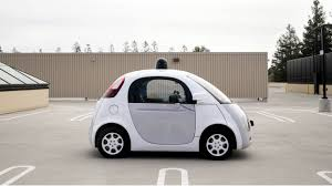 self driving car how exactly will google make money on self driving cars u2014 quartz