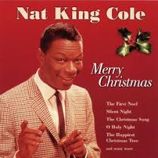 nat king cole christmas album merry christmas baby by nat king cole on apple