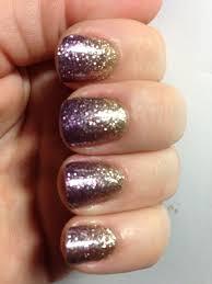 37 best nail polish images on pinterest nail polishes enamels