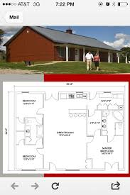 Hangar Home Floor Plans Metal Barn Homes Floor Plans Welcome To Morton Buildings We