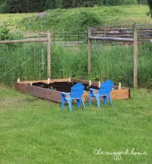 Summer Gardening - 9 natural weed killers that will save your summer garden hometalk