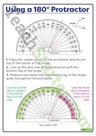 20 fun classroom angles activities and teaching resources teach