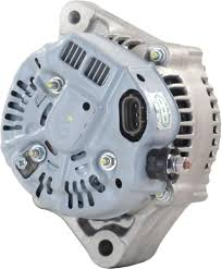 lexus lx450 reliability amazon com alternator fits 93 94 95 96 97 toyota land cruiser 4 5