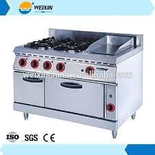table top burner electric 4 burner gas stove with electric oven 4 burner electric countertop