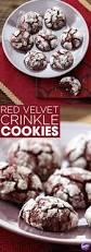 130 best santa u0027s favorites images on pinterest desserts