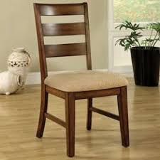 Mission Oak Dining Chairs 椅子 Ninfea By Capital Collection Chairs Pinterest