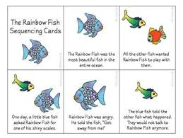 47 rainbow fish images rainbow fish