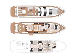 kohuba princess 30m luxury charter yacht spain u0026 balearics