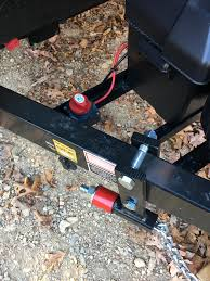 battery disconnect jayco rv owners forum