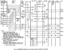 component electrician symbols house electrical plan software