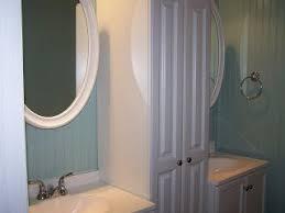 Mobile Home Bathroom Makeovers - 302 best vintage mobile homes images on pinterest mobile homes
