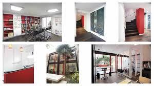bureaux toulouse location bureaux toulouse 31000 176m2 id 287738 bureauxlocaux com
