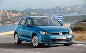 volkswagen volkswagen isn u0027t sure what to do with the diesel cars it bought