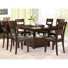Extended Dining Table Sets Storage Kitchen U0026 Dining Tables You U0027ll Love Wayfair