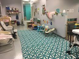 100 infant classroom floor plan minneapolis mn u2013
