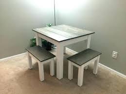 table de cuisine avec banc table cuisine bois table banc cuisine vous aimez cet article table