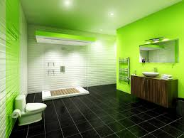 bathroom picturesque awesome green bathroom ideas decorating