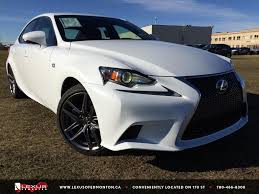 lexus service mobile al 2016 lexus is 300 awd f sport series 1 review youtube