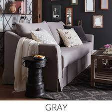 Find Your Home Decorating Style Quiz Style Finder Quiz Pottery Barn