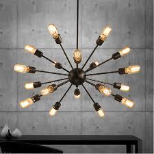 White Ceiling Pendant Light Industrial Pendant Light For Bedroom Vintage L White Dining
