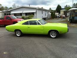 1970 dodge charger green sell used 1970 dodge charger 500 sublime green in abbotsford