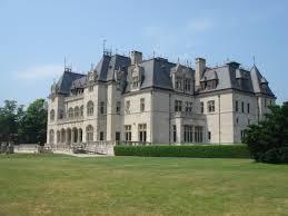 chateauesque house plans 100 chateauesque house plans house house plans cad