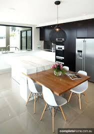 Best 25 Kitchen Table With by Stone Top Kitchen Table U2013 Thelt Co