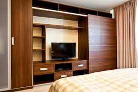 coolest small master bedroom ideas with wardrobes m86 for home