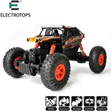 toy monster jam trucks compare prices on toy monster truck online shopping buy low price