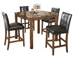 Dining Tables Corporate Website Of Ashley Furniture Industries Inc - Ashley furniture dining table images