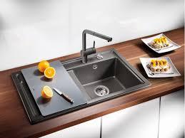 amazing 3d kitchen design rajasweetshouston com