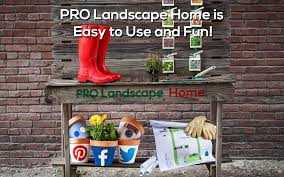 Home Design 3d App Keeps Crashing by Pro Landscape Home U2013 Android Apps On Google Play
