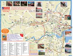 Los Angeles Attractions Map by Maps Update 800897 Mississippi Tourist Attractions Map U2013 Travel