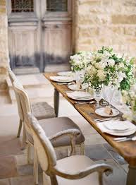 French Provincial Dining Room Furniture French Dining Room Provisionsdining Com