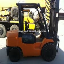 toyota forklift 5 ton toyota forklift 5 ton suppliers and
