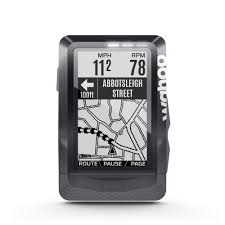 Map My Route by How Do I Use Turn By Turn On My Elemnt U2013 Wahoo Fitness Support