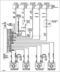 e36 wiring diagram bmw wiring diagrams for diy car repairs