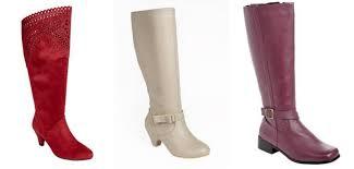 boots uk wide calf wide calf wedding boots offbeat