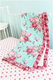 Simply Shabby Chic Baby Bedding by Shabby Chic Baby Bedding Sets Ktactical Decoration