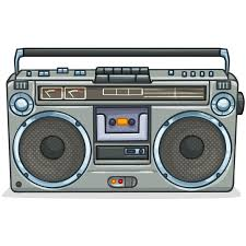 item detail boombox itembrowser itembrowser