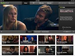 multitask while binge watching with hulu u0027s new picture in picture