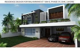 Home Design Plans In Pakistan Architecture House Plans In Pakistan House Design Plans