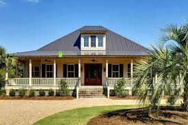wrap around porch home plans ranch style home designs small country ranch style house ranch