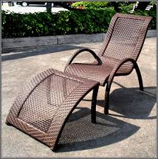 Lounge Chair Outdoor Patio Awesome Outside Lounge Chairs Outside Lounge Chairs