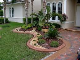 Backyard Ideas Pinterest 25 Trending Florida Landscaping Ideas On Pinterest Florida