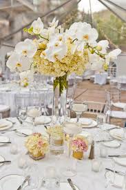 How To Become An Event Planner 119 Best Event Management Resources Images On Pinterest Event