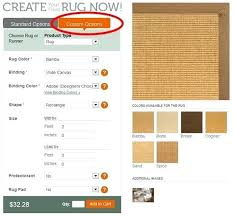 sizes options standard rug sizes the standard rug sizes are going to be displayed